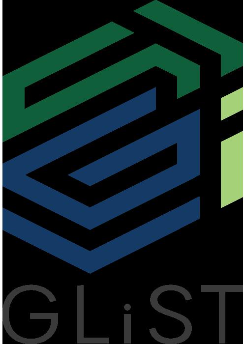 glistllc.com
