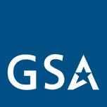 GSA - logo