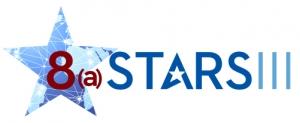 Stars III - logo